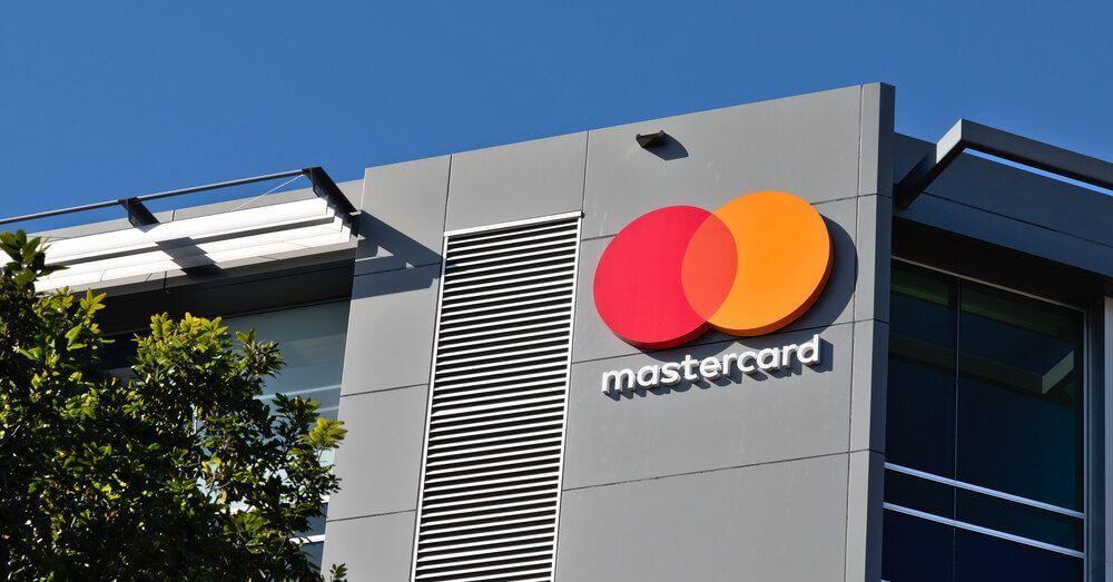 Edificio de Mastercard