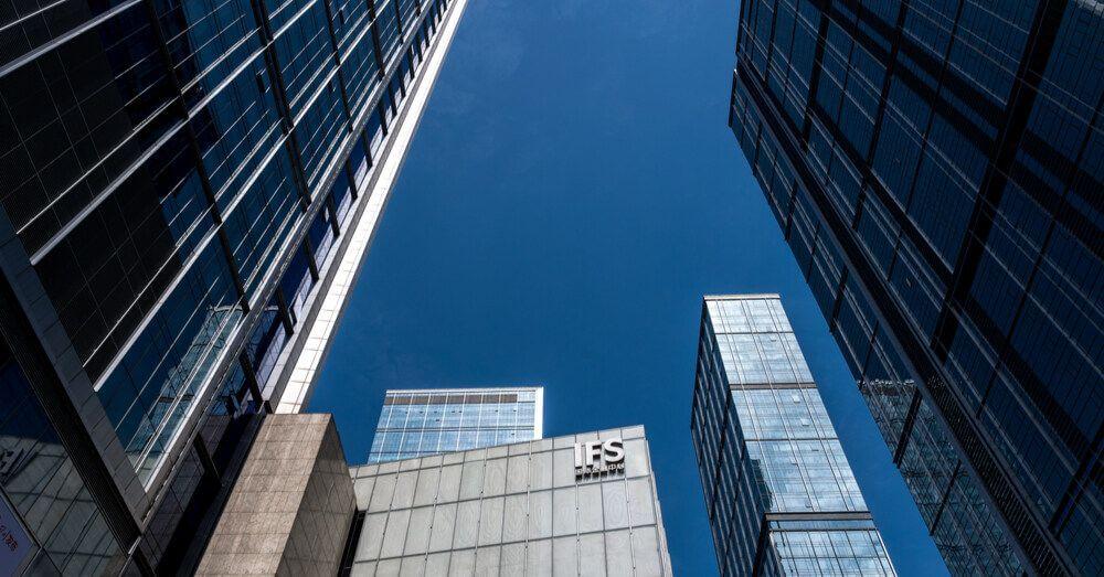 Imagen del edificio IFS