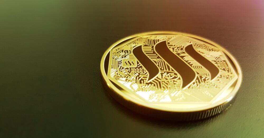 Moneda Steemit