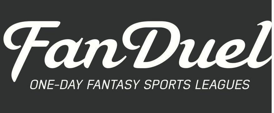 Fanduel Fantasy Sports Leauge