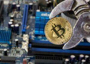 minergate bitcoin mining