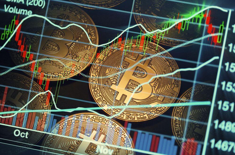 buy bitcoin invest in bitcoin bitcoin trading