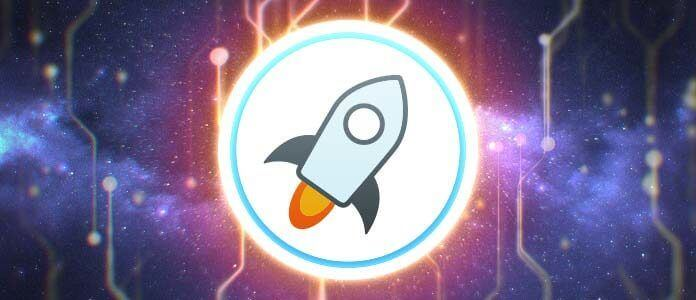 Hyperion just one of many important Stellar partnerships