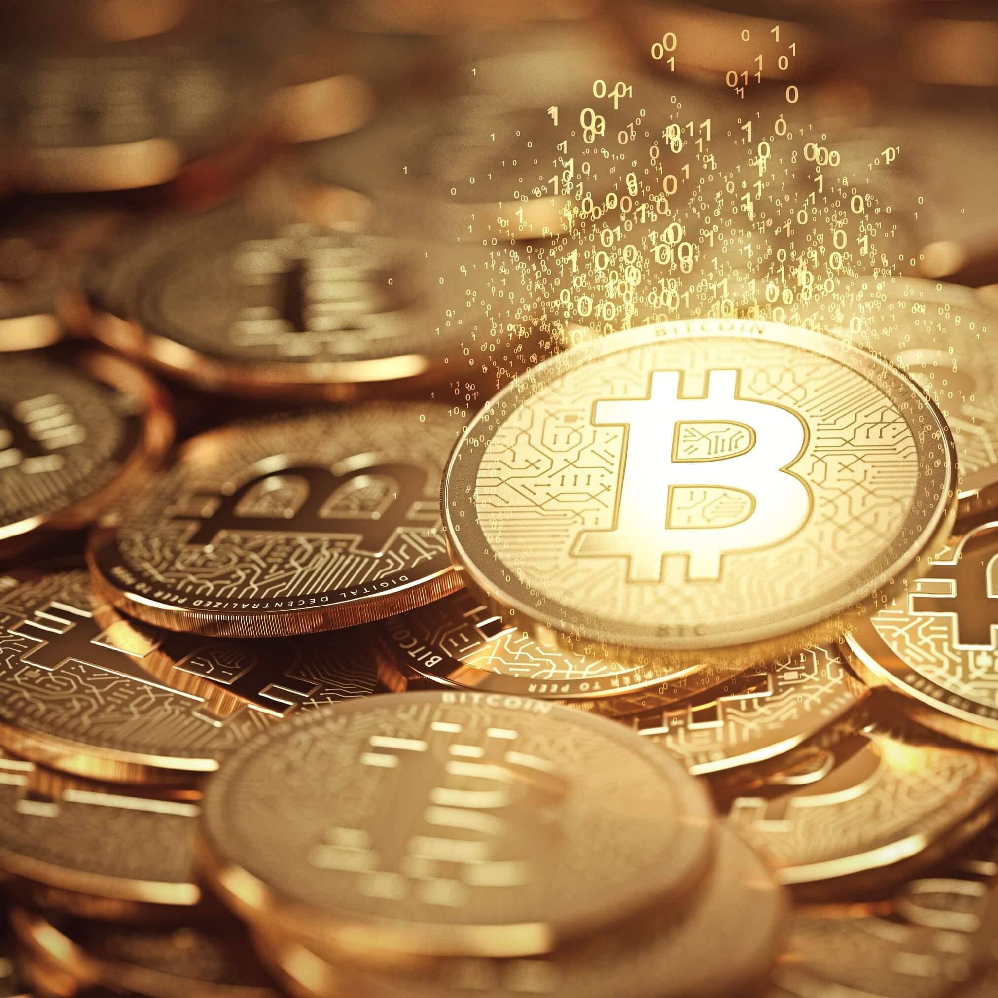 Can bitcoin cash bounce back?