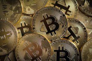 Pluie de Bitcoin BTC grâce à la plateforme Abra ?