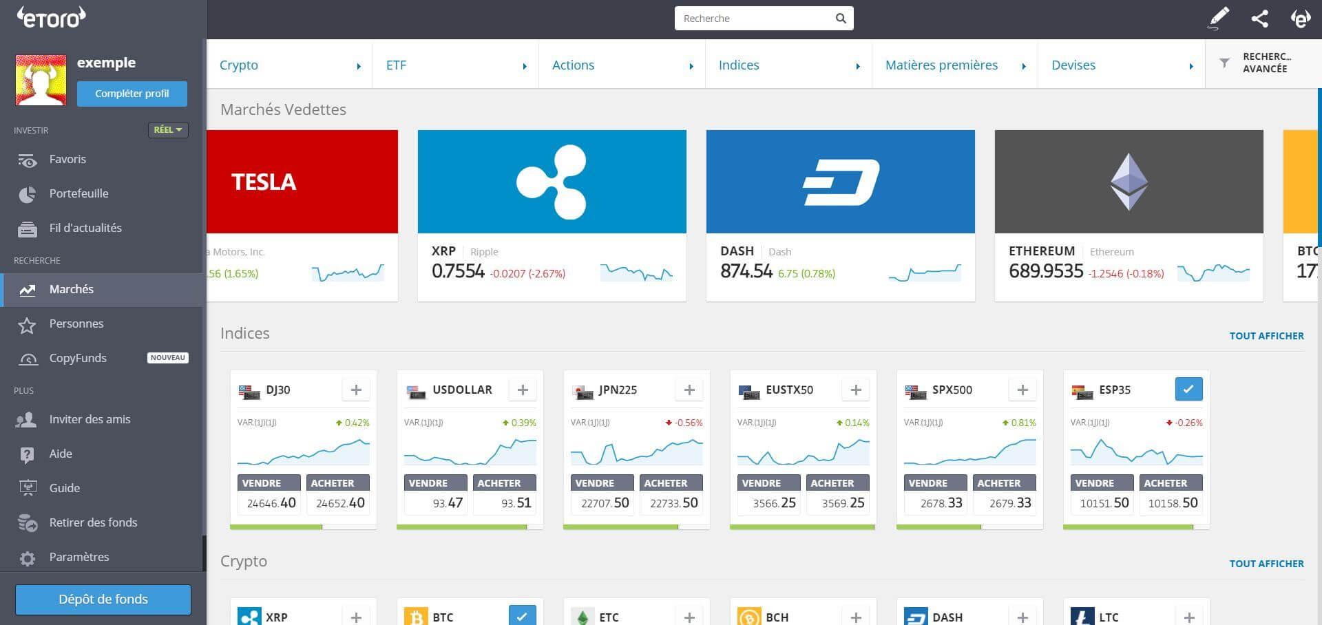 Acheter des litecoin ou bitcoin avec une carte de crédit