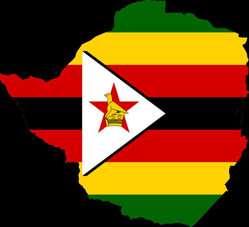 Crise financière au Zimbabwe