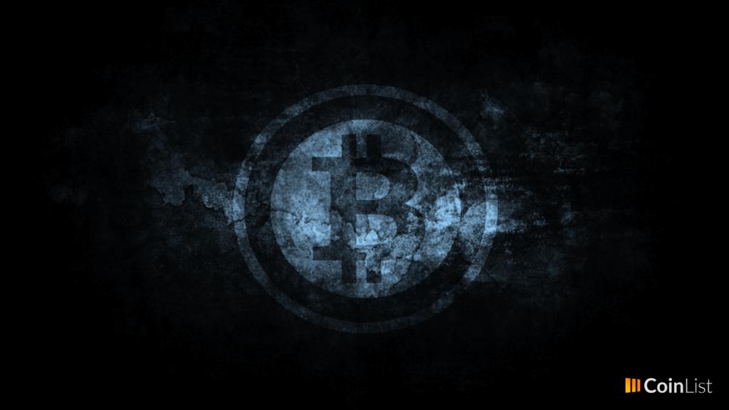 diferentes precios bitcoin