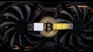 Free bitcoin mining
