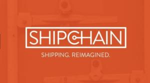 Logistica con la Blockchain
