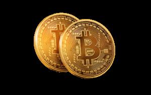 Bitcoin declared halal
