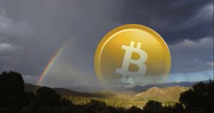 Bitcoin natura