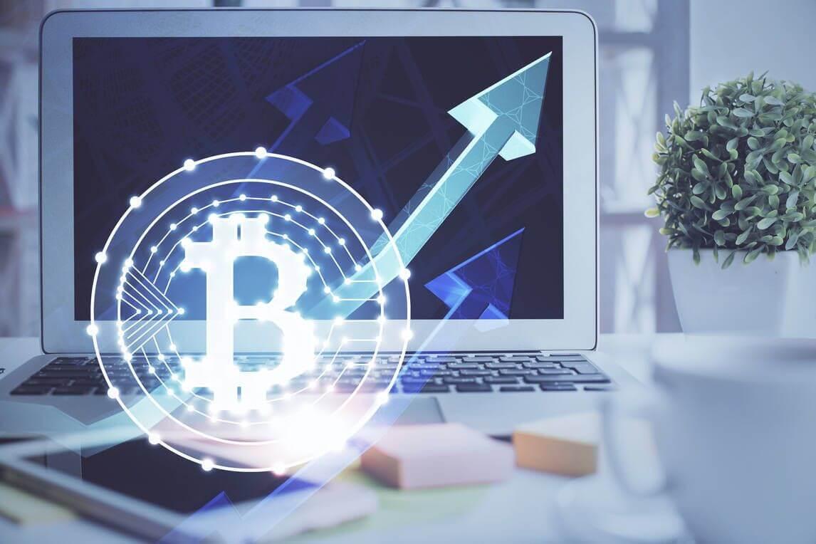 multipiattaforma bitcoin raccoglitore bitcoin bloomberg