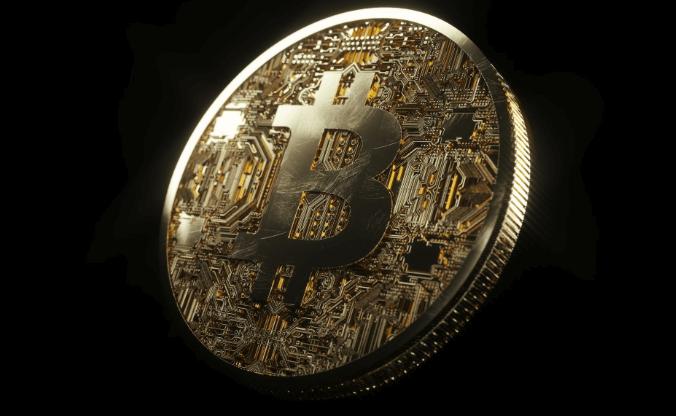 Payer ses impôts avec un pièce de Bitcoin, c'est pour bientôt ?