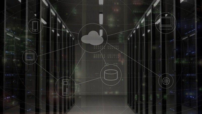 Réseaux décentralisés : la technologie des registres distribués est utilisée par la blockchain Ripple