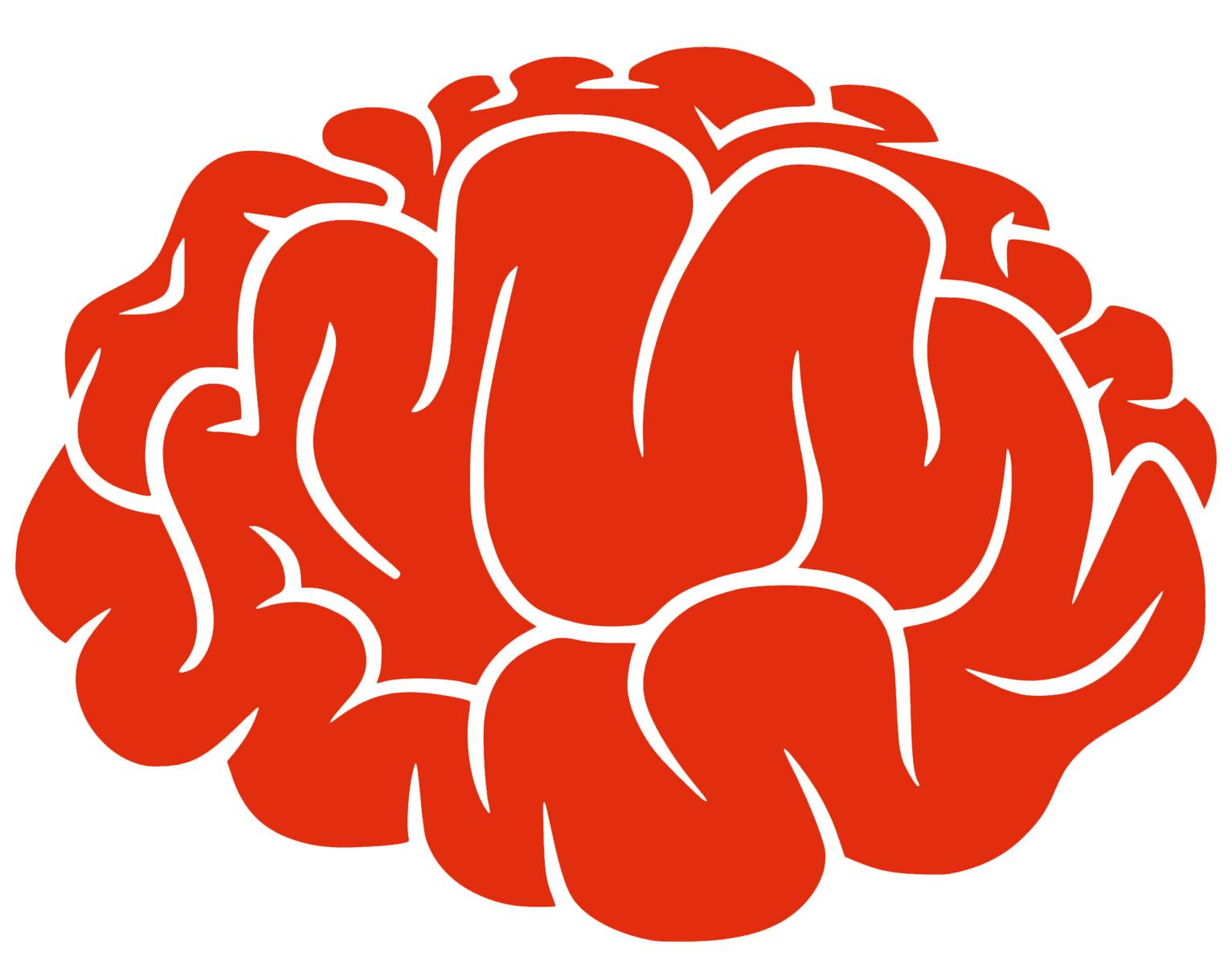 Brain Wallet
