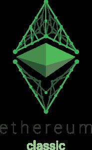 Buy Ethereum Classic 1