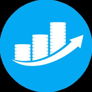 CoinPot token