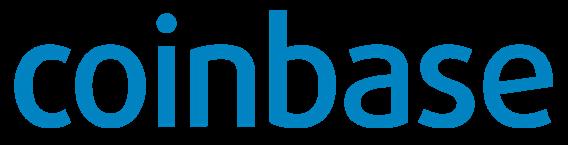 Exchanges bitcoin - Coinbase