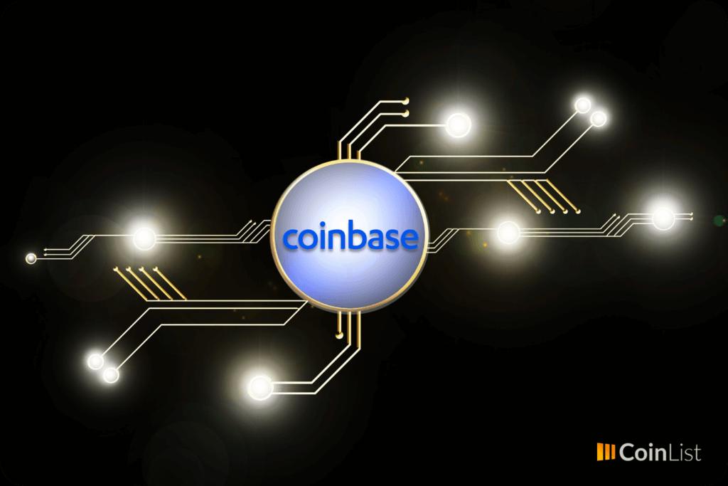 Coinbase agregará nuevas criptomonedas