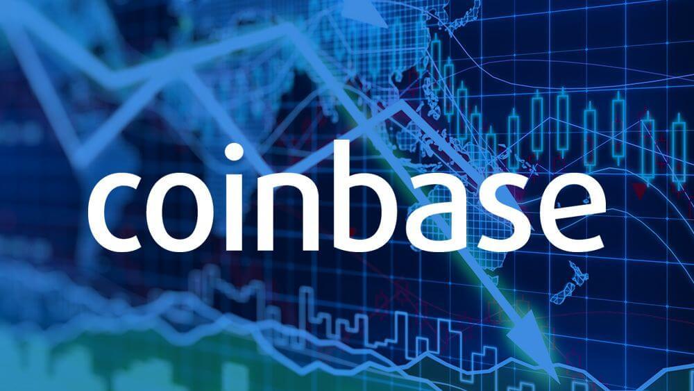 Coinbase e-money