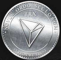 Comment acheter le Tron (TRX) monnaie