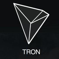 Comment acheter le Tron (TRX)