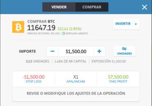 como comprar bitcoins en colombia