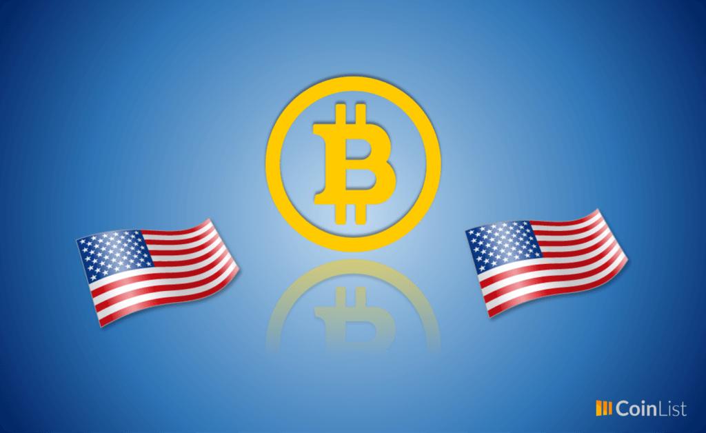 comprar bitcoins en dólares