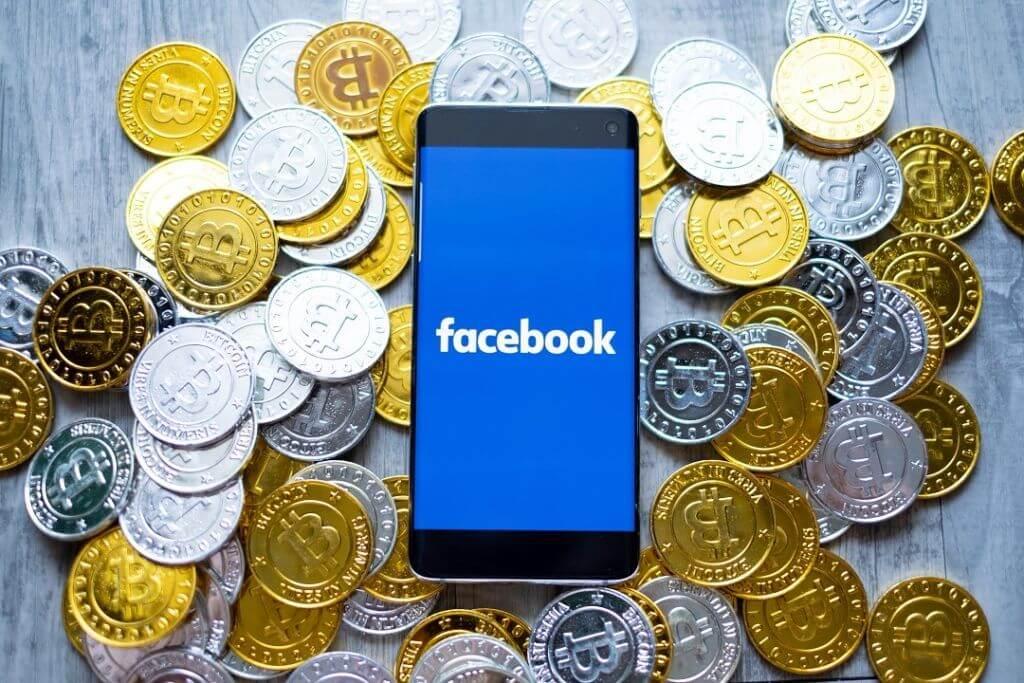 Criptomoneda Facebook rumores