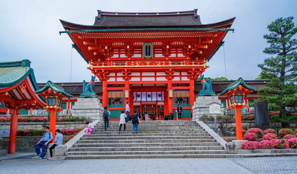 Criptomonedas en Japón