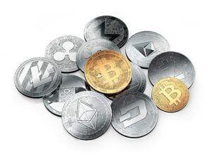 Dash VS Bitcoin, qui gagne?
