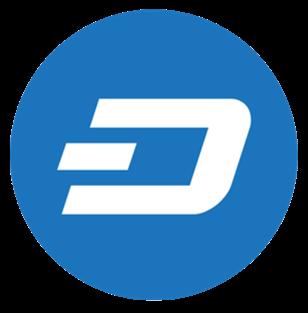 Monedero Dash Core