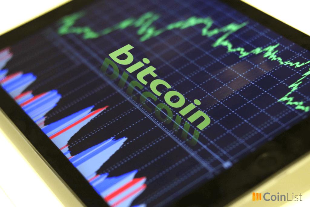 ETF de bitcoin resoluciones