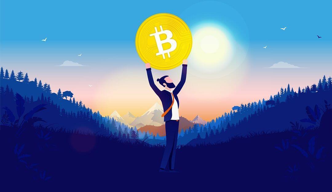 Métodos para ganar criptomonedas gratis en 2020