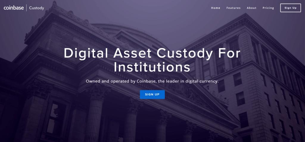 El dinero institucional entrará en bitcóin para 2018