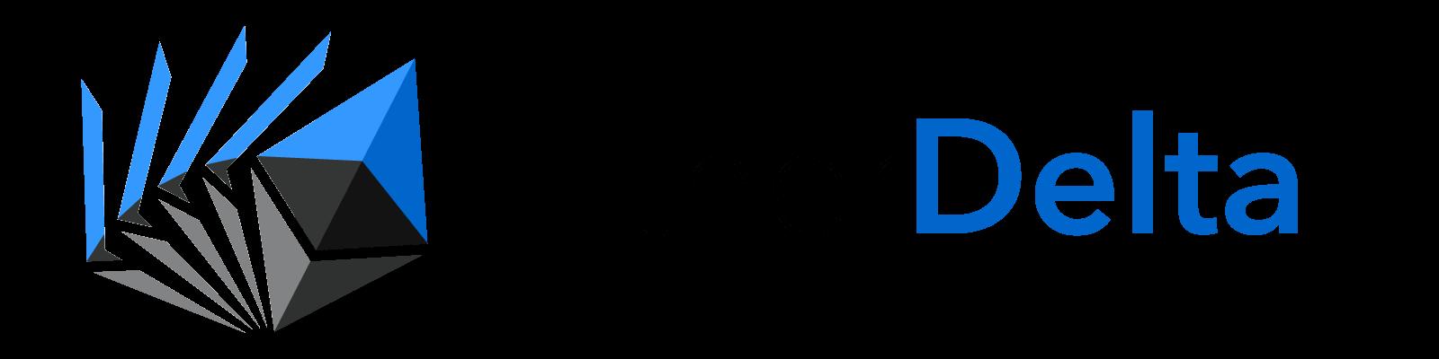 EtherDelta logo