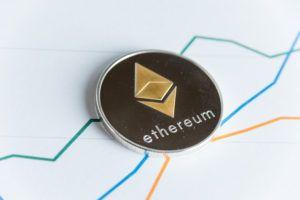 Ethereum Graph