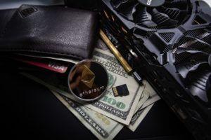 Nvidia's profit forecast slashed