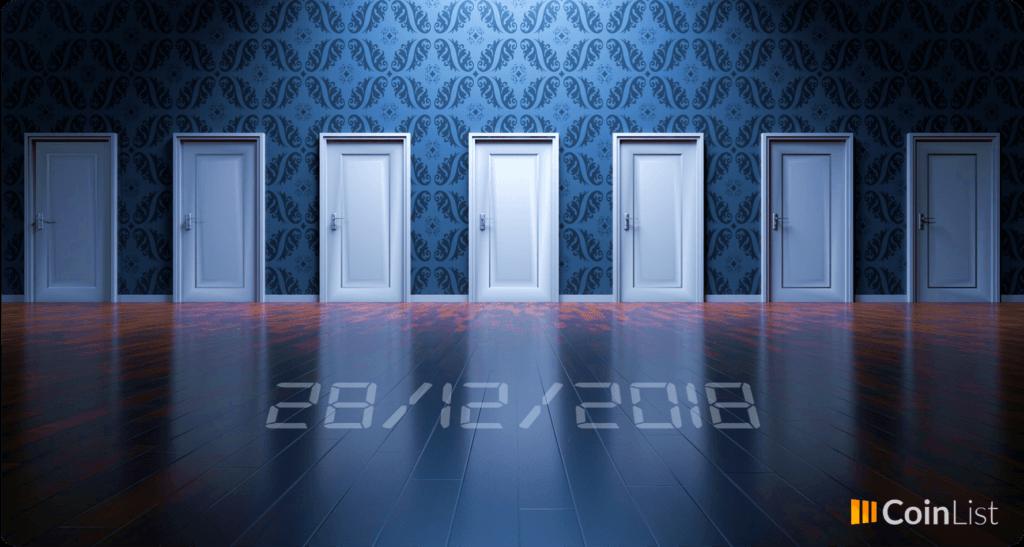 expiración futuros criptomonedas