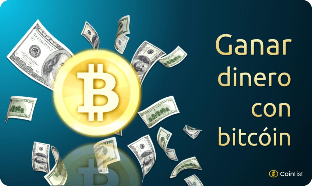 gana bitcoin)