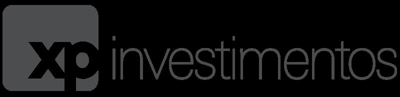 logo de Grupo XP - comptoir de trading pour acheter du Bitcoin et de l'Ethereum