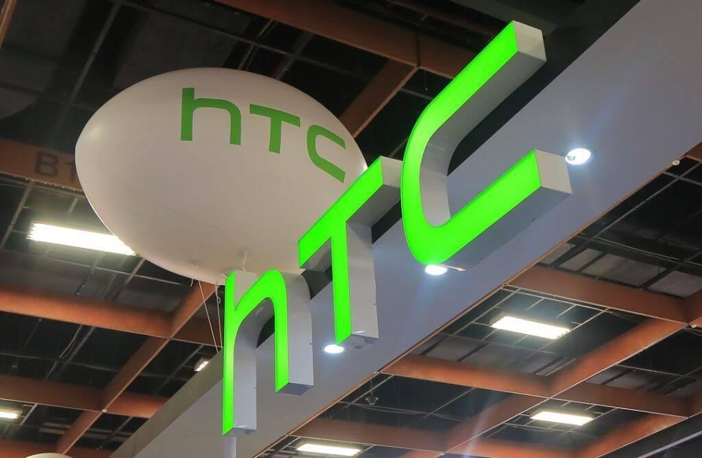 HTC bitcoin cash