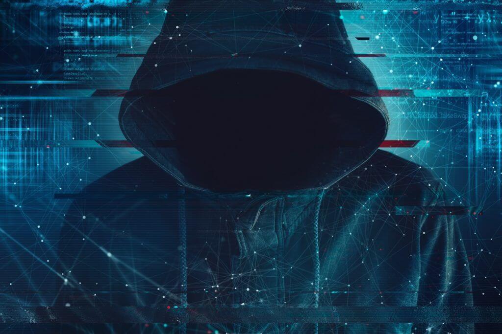 Hackeo Cryptopia