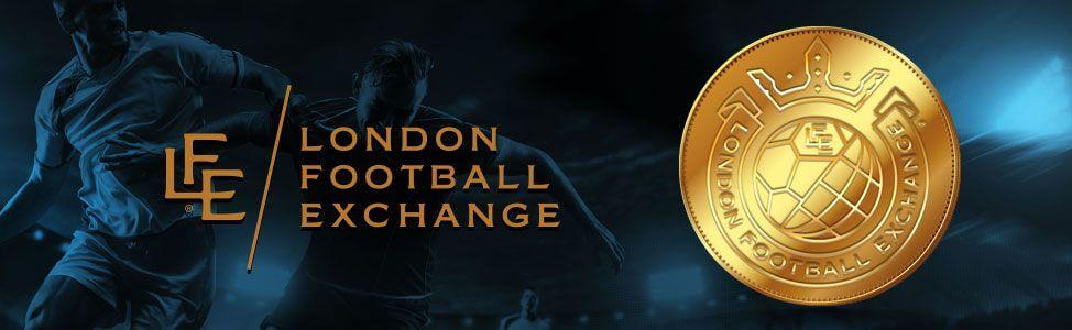 london football exchange