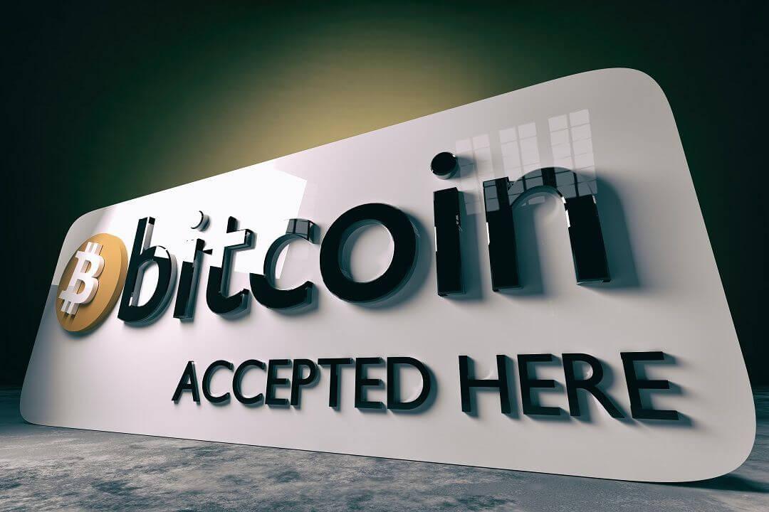 aziende di bitcoin negoziate pubblicamente