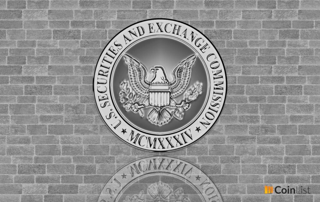 La SEC necesita más tiempo etf bitcoin