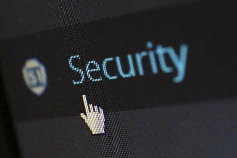 Sécurité des réseaux : le programme de vulnérabilité d'EOS est lancé
