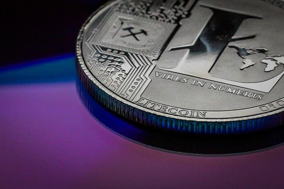 Litecoin reducirá comisiones