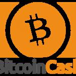 acheter et vendre bitcoin cash